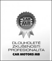 CAR MOTORS MB s.r.o.