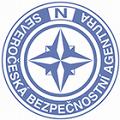SEVEROČESKÁ BEZPEČNOSTNÍ AGENTURA spol. s r. o.