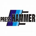 PRESS - HAMMER, s.r.o.