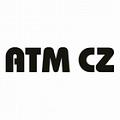 ATM CZ a.s.