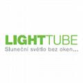 Lighttube
