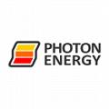 Photon Energy, a.s.