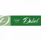 Hotel Dakol