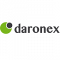 DARONEX, s.r.o.