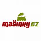 Mašinky.cz