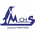 Lubomír Martykán