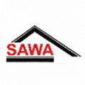 Izolace Sawa, spol. s r.o.