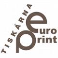 EURO-PRINT Přerov, spol. s r.o.