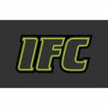 IFC Pardubice