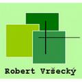 Robert Vršecký