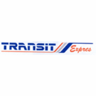 TRANSIT EXPRES