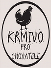 Krmivoprochovatele.cz