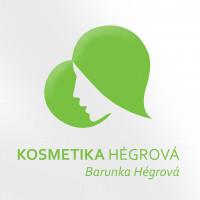 Kosmetika Barunka Hégrová