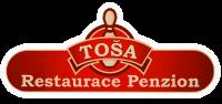 Restaurace a penzion Toša
