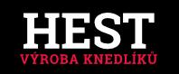 HEST – Stanislava Kufnerová