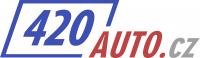 420auto.cz - autobazar ojetých aut