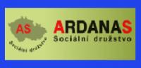 Sociální družstvo Partners Ardanas