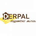 Derpal Logistic s.r.o.