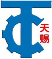 Tianci Heavy