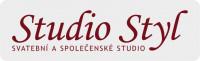 Svatební a společenské studio Styl – Andrea Brožová