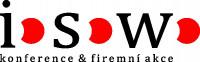 ISW – realizace firemních akcí a catering Brno