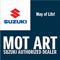 MOT ART, s.r.o.