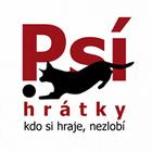 psihratky.cz