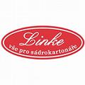 SÁDROKARTONY - LINKE, s.r.o.