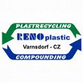 Renoplastic, družstvo