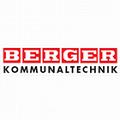 F. Berger, spol. s r.o.