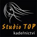 Kadeřnictví Studio TOP