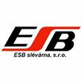 ESB Slévárna, s.r.o.