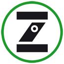 Bez-cigaret.cz