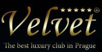 NIGHT CLUB VELVET