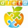 dieta.cz, s.r.o.