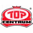 TOP CENTRUM
