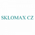 SKLOMAX CZ, spol. s r.o.