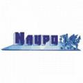 NAUPO