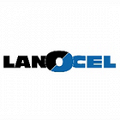 LANOCEL, spol. s r.o.