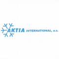 Aktia International, a.s.