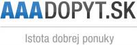 AAADopyt.sk