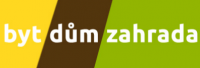 Bytdumzahrada.cz