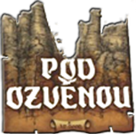 Penzion Pod Ozvěnou