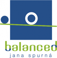 Balanced – PharmDr. Jana Spurná