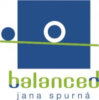 Balanced – PharmDr. Jana Spurná