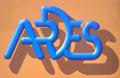 Atelier ARDES