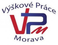 VPM solutions s.r.o. – výškové práce