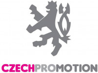 CZECH PROMOTION group, s.r.o.