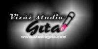 Vizáž studio Gita