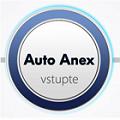 Auto Anex, s.r.o.